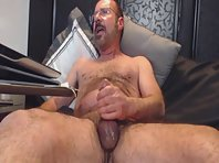 Daddies Fun Time 1
