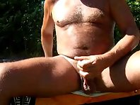 Gaysilverdaddies : videos de silverdadies gay