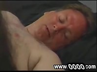 Silverdaddies Porn Videos : gay daddy vecchi