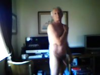Black get in touch with grandpa gives good head jobs but dear daddy from washington enjoy in cam