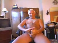 Get pleasure from Miquel pleasing silverdaddys