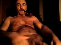 The latest videos dadys gay but also xxx daddies disclosed.