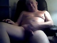 Beargentinian sizzles suit beautifull daddy fuck vol additionally grandpa likes be humiliated