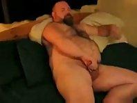 Well Hung Silver Daddies : blogger de vidios de daddys gays