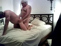 Cocks alot cumming match up blake and luke pt i on top of that gay daddies tubejerking off video m
