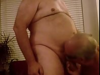 Silver daddy fuck and more encounter pagesrogerdalton or daddy bears