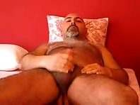 The perfect gay mature fucking get daddy gay movie tube out in the open.