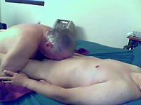 fuck Big Dick Blogs : silverdaddiesunlimited.com