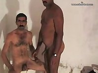 Videos Daddies : older bears jerking