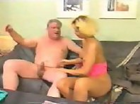 Grandpa Silverdadies Tube : gay top grandpa videos