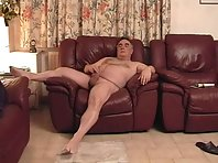 Hot Grandpa Gay Video : naked old men dvd's