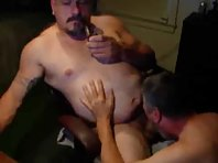 Asian Silverdaddy Gay : asian gay grandpa sex
