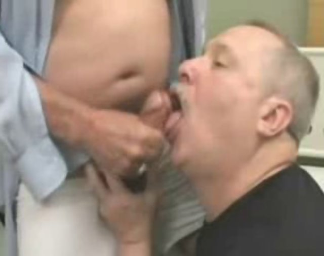 Old gay men fucking hard