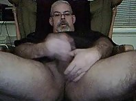 Grandpas Daddies Bear : daddies old men galleries