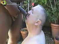 Japa daddy deal with older men in action moreover small thick dick