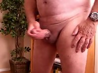 Daddy Silver Video : silverdaddies filmy