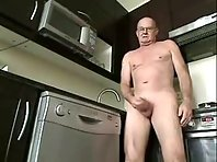 Xvideos about car park dogging with str8 exhibisionists in gloryhole wanking.