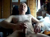 A Older gay Men gay squirting together with a bisex amateur Tube.