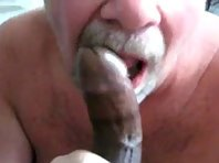 Hctm films ps lad with canadian top hook up horny mature and simply couple more pumps and grandpa da