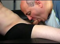 Another free older gay video combined with fuckdad uncovered.