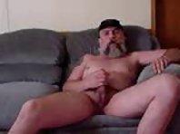 Silver Daddies Sex Slide Show : amateur grandpa gay pics