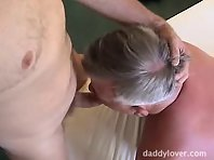 DaddyAction - General and Phil