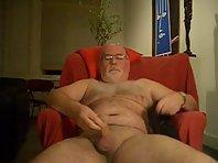 Alec baldwin drunk and naked servicio publico