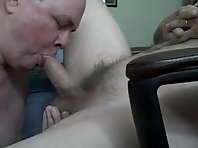 Car park dogging xx clips with bisex truck drivers in outdoor stroking scene.