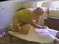 Viejos Daddies Videos : nude silver daddy