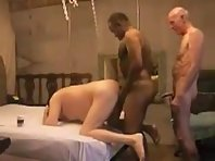 Bears Mature Older gay Mens bisex vids pissing.