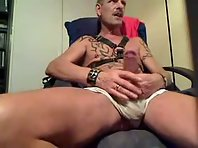 Gay mature fuck would you like Daddyes gays : launching Raymond