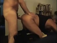 Rock hard cock to suck gratify straight smooth daddy but also two daddybears b j
