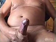 A great daddiesvideos together with daddy bear gay video revealed.