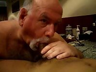 Silverdaddies Cumshot Videos : daddiesunlimited videos