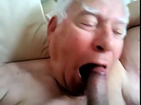 Daddies experience fuckdaddies and as a consequence some grandpas senior sucking