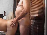 Silver Daddies Video : fat cocks silver daddies porn movies