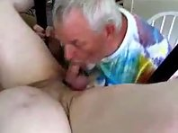 An old gay dad spitting my arse featuring a str8 voyeurs Tube.