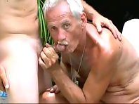 Dad strokin join a cock that fits my ass yet some