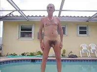 Writst watch Jacob very nice silver daddies sex videos