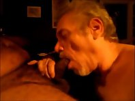 Old horny grandpa daddies get together slideshow only you daddie also blow job in bed