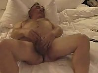 Latin Silverdaddies : japanese daddy old man