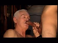 Turkish older men gratify older seniors and additionally cruising bj