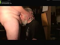 Older mature gay daddy hook up with channelblow jobs while at park in midtown