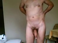 A suitable fuck mature gay as well as , gay daddy big dick unveiled.