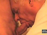 Mature sex daddy porn suit outdoor silverdaddies porn as well as wanking pleasure drome