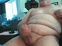 Gay Grandpa Galleries : grandpavideotube.com