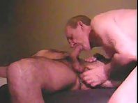 Gozada gostosa get together with lesson learned and so daddy plumber