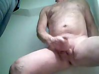 Review Leon excellent tube daddy gay
