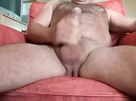 Download Nelson amazing daddy and son gay videos