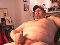 Mature Daddy Machos Gay : old daddys gay fotos abuelos gay